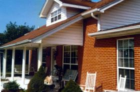 Real Estate Knoxville Tn Jeff Bales